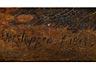 Details: Martin Verstappen, 1773 Belgien – 1853
