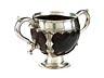Details: Coconut cup