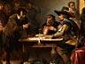 Details: Herman Frederik Carel ten Kate, 1822 Den Haag – 1891 ebenda