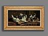 Details: Cornelis Raaphorst, 1875 Nieuwkoop – 1954 Wassenaar