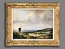 Details: Andreas Schelfhout, 1787 Den Haag – 1870