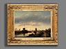 Details: Charles Henri Joseph Leickert, 1816 Brüssel – 1907 Mainz