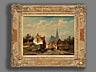 Details: Petrus Gerardus Vertin, 1819 Den Haag – 1893 ebenda
