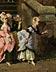 Details: Filippo Indoni, 1842 – 1908