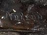 Details: Große Bronzegruppe nach Giambologna (um 1529 - 1608)