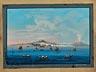 Details: Italienischer Maler des 19./ 20. Jahrhunderts