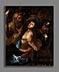 Details: Italienischer Maler des 17. Jahrhunderts