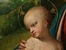 Details: Italienischer Maler des 19. Jahrhunderts
