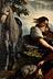Details: Taddeo Baldini, 1623 – 1694