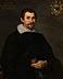 Details: Tiberio Tinelli, 1586 – 1636, zug.
