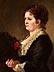 Details: Ilia Efimovich Repin, 1844 – 1930 Kuokkala