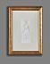 Details: Ilia Efimovich Repin, 1844 – 1930