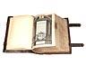Details: Biblia dat is de gantsche H. Schrifture