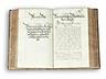 Details: Der Stat Nurmberg verneute Reformation