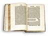 Details: Dionysius Areopagita