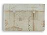 Details: Urkunde Alfons V, 1396 – 1458