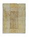 Details: Pergamenturkunde mit eigenhändiger Signatur von Herzog Alfonso II d'Este