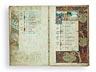 Details: Kalender aus Stundenbuch