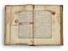 Details: Kommentar zum Koran