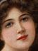 Details: Emile Eisman-Semenowsky, 1857 – 1911 Paris