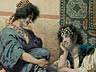 Details: Giuseppe Aureli, 1858 – 1929