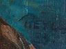 Details: Herbert Reyl-Hanisch, 1898 Wien – 1937 Bregenz, zug.