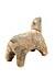 Details: Großes Nilpferd