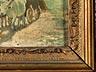 Details: Nicolas Jon Grigorescu, 1838 Pitaru/ Bukarest – 1907 Câmpina,