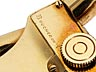 Details: Schmuckarmbanduhr von Boucheron