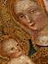 Details: Toskanischer Maler des 15. Jahrhunderts