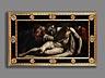 Details: Orazio Borgianni, 1578 Rom – 1616
