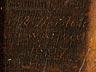 Details: Johannes Petrus van Horstok, 1745 Overveen – 1825 Haarlem