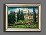 Details: Hermann Friedrich Bieling, 1887 Rotterdam – 1964 Rhoon