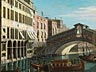 Detail images: Antonio Canal, genannt Canaletto , 1697 – 1768, Nachfolge
