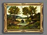 Details: Gustave Courbet, 1819 Ornans – 1877 La-Tour-de-Peilz, und Werkstatt