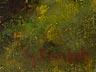 Detail images: Gustave Courbet, 1819 Ornans – 1877 La-Tour-de-Peilz, und Werkstatt