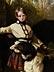 Details: Alfred de Dreux, 1810 Paris – 1860 ebenda