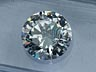 Details: Loser Brillant 3,00 ct F/IF