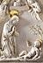 Details: Luca Della Robbia, 1400 - 1482, Art des