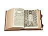 Details: Biblia: Die ganze Heilige Schrift des Alten und Neuen Testaments