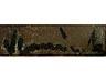 Details: Maurice de Vlaminck, 1876 Paris – 1958 Ruell-la-Gadelière