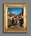 Details: Luigi Novarese, Maler des 19. Jahrhunderts