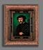 Details: Anonymer flämischer Maler des 16. Jahrhunderts aus der Malschule von Brügge