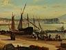 Details: Italienischer Maler in Art des Girolamo Gianni 1837 – 1895
