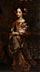 Details: Giovanni Bernardo Carbone, 1616 – 1683, zug.