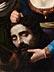 Details: Maler der Römischen Schule des 17. Jahrhunderts