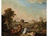 Details: Giuseppe Bacigalupo, 1744 Pian dei Preti – 1821 Genua