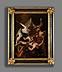 Details: Neapolitanischer Meister des 17. Jahrhunderts