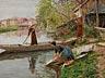 Details: Firmin Girard, 1838 Poncin – 1921 Montluçon