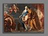 Details: Italienischer Maler des 18. Jahrhunderts
